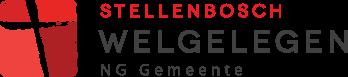 NG Gemeente Stellenbosch Welgelegen Logo