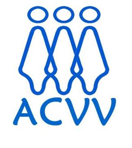 ACVV_LOGO-Small